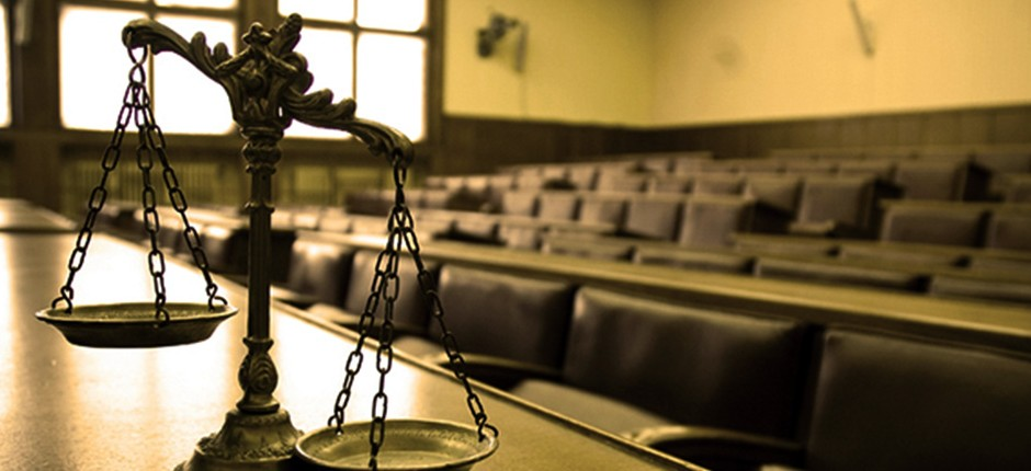 traditional litigation and the non traditional alternative Mediation is an effective approach to resolving disputes it is defined by the   traditional mediation is not an alternative to litigation it's part of it the rationale.